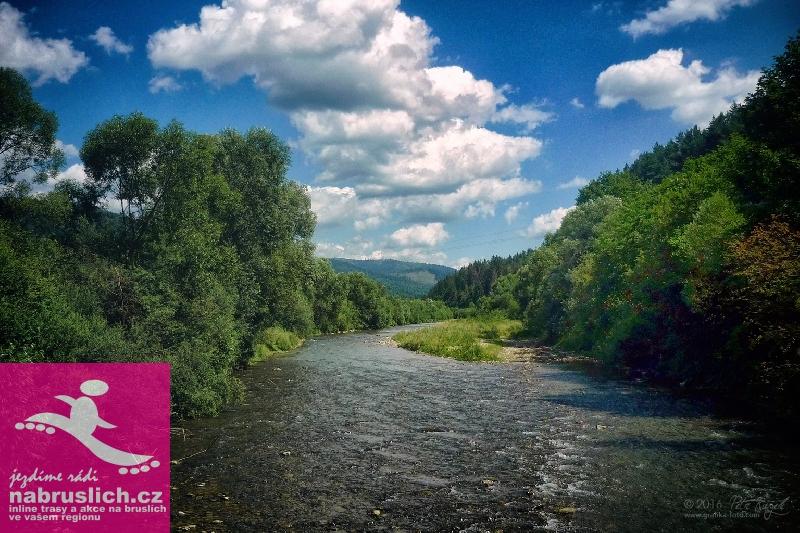 Inline Slovensko