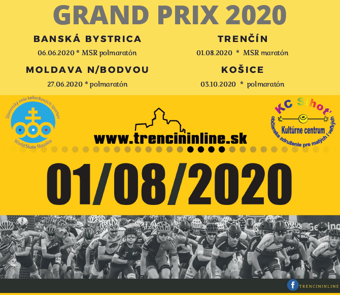 5_59_1582878536_grand-prix-2020_banner.png